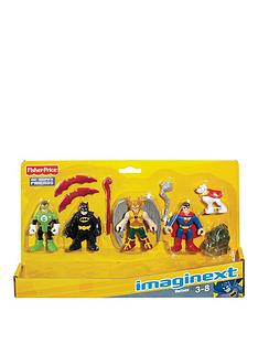 imaginext-super-friends-heroes