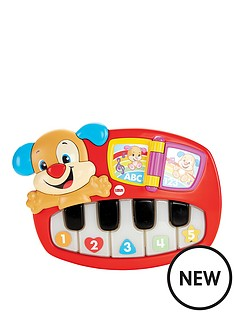 fisher-price-fisher-price-puppyrsquos-piano