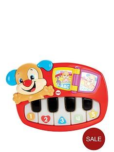 fisher-price-puppyrsquos-piano