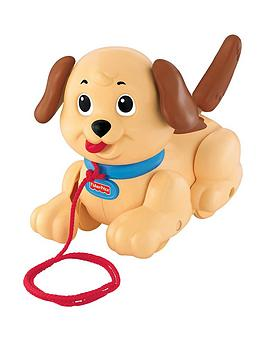 fisher-price-lil-snoopy