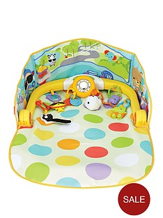 fisher-price-3-in-1-convertible-car-gym