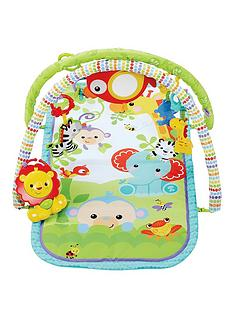 fisher-price-fisher-price-3-in-1-musical-activity-gym