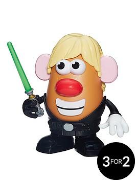 mr-potato-head-playskool-mr-potato-head-luke-frywalker