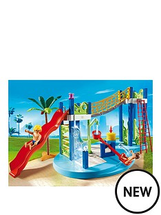 playmobil-playmobil-water-park-play-area