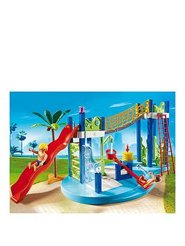 playmobil-water-park-play-area