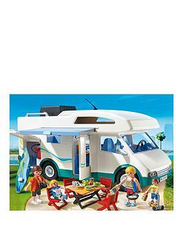 playmobil-summer-camper