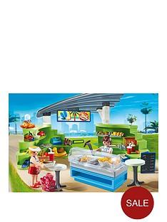 playmobil-splish-splash-cafeacute