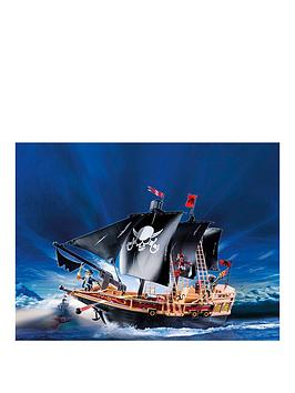 playmobil-pirates-combat-ship