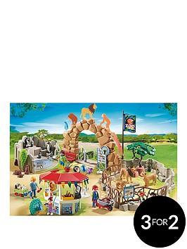 playmobil-zoo-large-city-zoo