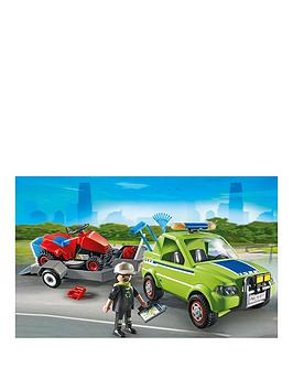 playmobil-recycling-landscaper-with-lawn-mower