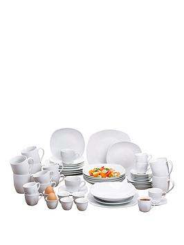 athena-square-54-piece-dinner-set