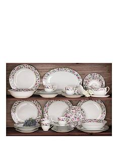 bloomsbury-35-piece-dinner-set