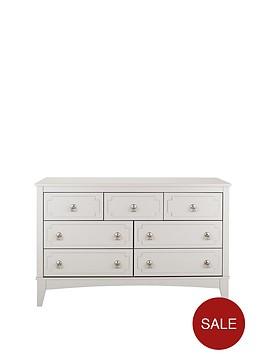 fearnenbsp4-3-drawer-chest