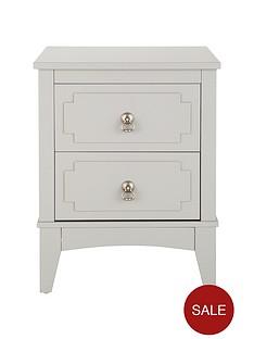 fearnenbsp2-drawer-bedside-cabinet