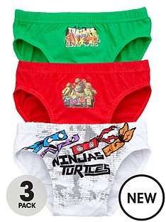 teenage-mutant-ninja-turtles-boys-briefs-3-pack
