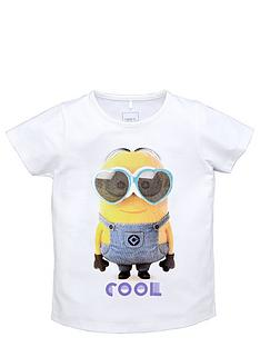 minions-girls-cool-minion-dave-t-shirt
