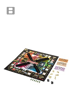 hasbro-monopoly-empire-2016