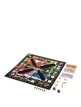 Hasbro Monopoly Empire 2016