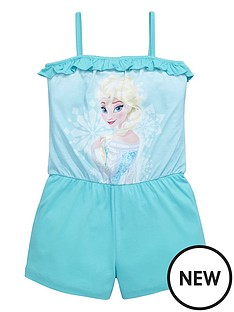 character-frozen-playsuit