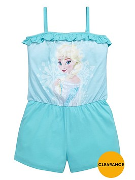 disney-frozen-girls-elsa-playsuit