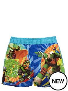 teenage-mutant-ninja-turtles-turtles-board-shorts