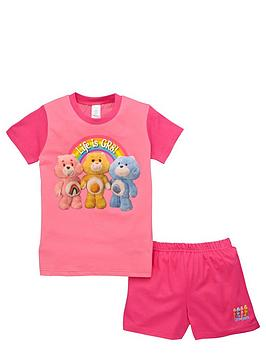care-bears-girls-shortynbsppyjamas