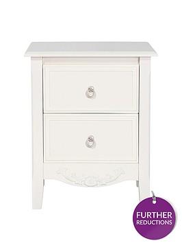 arabellenbsp2-drawer-bedside-cabinet
