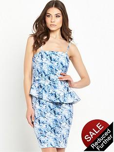 v-by-very-bandeau-peplum-bodycon-dress