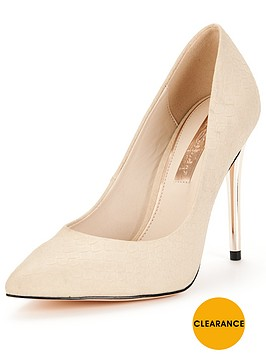 miss-selfridge-court-shoe
