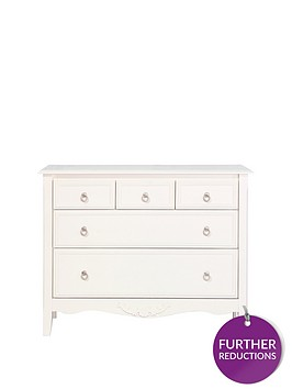 arabellenbsp3-2-drawer-chest