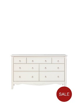 arabellenbsp3-4-drawer-chest