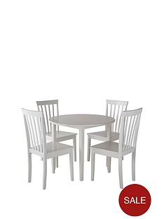 sophia-90-cm-round-dining-table-4-chairs