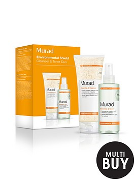 murad-essential-c-cleanser-and-toner-duo-amp-free-murad-hydrating-heroes-set