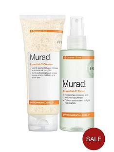 murad-essential-c-cleanser-and-toner-duo