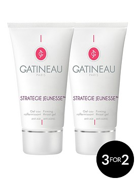 gatineau-firming-throat-gel-duo