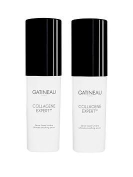 gatineau-collagene-expert-ultimate-smoothing-serum-duo