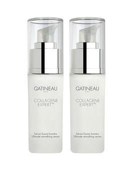 gatineau-collagene-expert-ultimate-smoothing-serum-duo