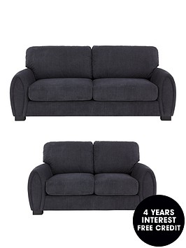 seahamnbsp3-seaternbsp-2-seaternbspfabric-sofa-set-buy-and-save
