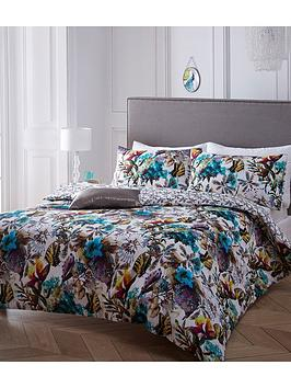paradise-digital-print-100-cotton-duvet-cover-set-multi