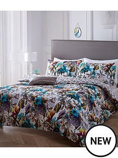 paradise-digital-print-duvet-cover-set-multi