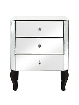 vegas-mirrored-3-drawer-chest