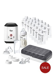 tommee-tippee-express-amp-go-complete-kit