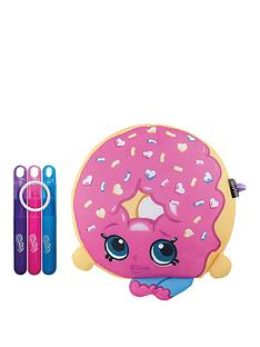 inkoos-inkoos-color-n039-create-shopkins-d039-lish-donut