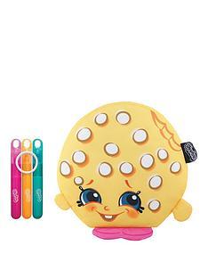 inkoos-inkoos-color-n039-create-shopkins-kooky-cookie