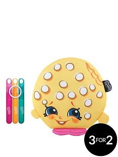 inkoos-inkoos-color-n039-create-shopkins-kooky