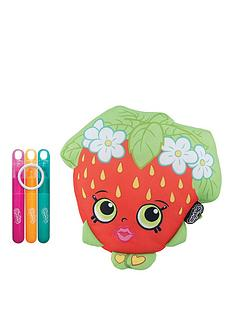 inkoos-inkoos-color-n039-create-shopkins-strawberry-kiss