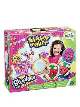 shopkins-shopkins-shaker-maker-d039lish-donut-amp-s