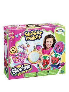 shopkins-shopkins-shaker-maker-d039lish-donut-amp-strawberry-kiss