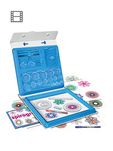 the-original-spirograph-deluxe-set