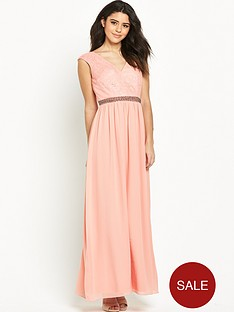 little-mistress-lace-top-maxi-dress